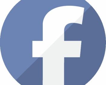 Facebookのいいね!を設置しているサイト、閲覧だけでアカウントの登録情報と紐付け