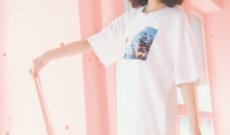 【乃木坂46】遠藤さくらのほっそり美脚にドキッ!