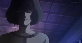 【この音とまれ!】第18話 感想 闇の外部指導者【第2クール】