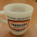 『【ファイヤーキング】TRAVELERS MOTOR CLUB』の画像