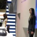 最先端IT・エレクトロニクス総合展シーテックジャパン2015 その56(京セラ)