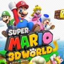 【任天堂大勝利】上半期欧州売上1位は「スーパーマリオ3Dワールド」、海外でも任天堂が圧勝に