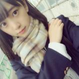 『【乃木坂46】堀未央奈ってなんで選抜落ちしたの??』の画像