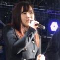 第70回東京大学駒場祭2019 その53(LaVoce)