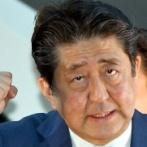 安倍首相、安倍昭恵夫人の花見疑惑を国会で指摘されるも逆ギレwwww「レストランに行ってはいけないのか」