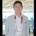 【東京五輪】韓国選手団の副団長「スポーツで日韓関係の改善を」⇒ ネット「どの口が…」