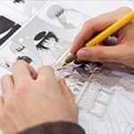 今生きてる漫画家の巨匠を10人選ぶならどうなるの?