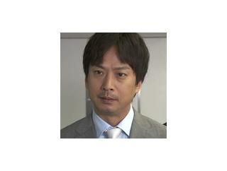 殺人予告(椎名桔平)-(2011年)完全犯罪は一本の電話で始まった!!
