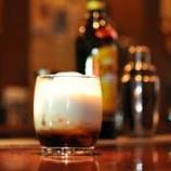 『カルーアミルクとかいうお酒wwwwwwwwwwwwwwww』の画像