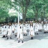 『『ベストヒット歌謡祭』にけやき坂46がサプライズ登場!?』の画像