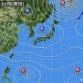 HAARPによる気象兵器攻撃か? 異常な大気現象が発生中!!