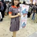 Anime Japan 2019 その56(NETFLIX)