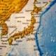 「南海トラフ」地震は起こるのか?現在は嵐の前の静けさ状態…2021年の巨大地震を専門家が予測
