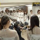 『【乃木坂46】乃木坂メンバーの落ち着きまくった円陣がこちら・・・』の画像