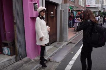 海外「日本人のセンスはずば抜けている」初見の外国人が原宿ファッションを見た感想