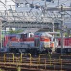 Rail Scope
