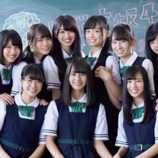 乃木坂 46 まとめ ライブドア