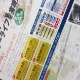 『カーシェアリング「EARTH CAR(アース・カー)」千葉県八千代緑が丘2丁目ステーション』の画像