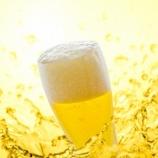 『【番外編】ふるさと納税でビール96缶とタオルもらったよ!』の画像