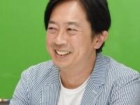 【乃木坂46】毛利忍「ある発表あります。 」