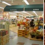 『100円ショップ「Seria(セリア)」生活良品(八千代店)』の画像