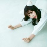 『【乃木坂46】与田祐希&吉田綾乃クリスティー『bis11月号』未公開カットが公開!!!』の画像