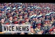ウクライナ、北朝鮮のミサイル製造か