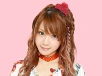 【LoVendoЯ】田中れいなの結婚披露宴参加率ほぼ0%