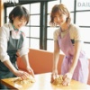 篠田麻里子が味噌を作った結果wwwwwwwwwwwww