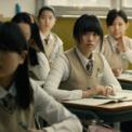 ハン・ゴンジュ 17歳の涙 無料動画