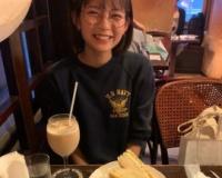 【画像】笑顔100点満点の女の子が発見されるwywywywywywywywywywywywywywy