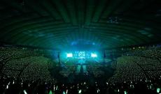 欅坂46さん、初の東京ドームで遂に不協和音を解禁!