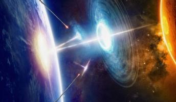 宇宙人「今から地球滅ぼすわ」彡(゚)(゚)「ファッ!?なんで!?」【SS】