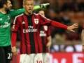 イタリア現地記者、本田に移籍の勧め「プレミアリーグなどの方が向いている」