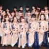 現役アイドルグループがコロナの影響でメンバー全員卒業・・・