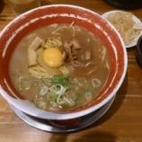 『徳島ラーメンとかいうクッソ美味いのにマイナーに甘んじてるラーメン』の画像