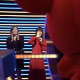 『【乃木坂46】これは可愛すぎだろwww 『バイトル』CMメイキング動画が公開!!!!!!』の画像