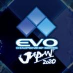 【どうして】格ゲー世界大会『EVO JAPAN』スト5、鉄拳7優勝100万!そしてスマブラは○○!→ツッコミが殺到してしまうwwww