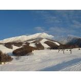 『スキー上達講座6期 たざわ湖スキー場にて開催中』の画像