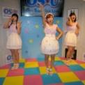 最先端IT・エレクトロニクス総合展シーテックジャパン2014 その25(NHK/JEITA・OS☆U)の1