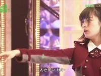 欅坂46の『二人セゾン』とかいう過去10年のアイドル界における最強の傑作wwwwww