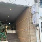 HTB47+Plus 〜ハッテン場巡りの旅〜