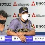 矢野監督「野手は9連戦。あいつ(岩貞)はたっぷり休養とって中7日。そういうの何も感じないのか?」