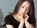 酒井法子(46)「ちょっと家来てくれない?」