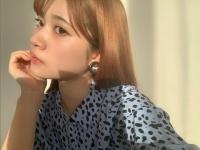 【乃木坂46】寺田蘭世の新たな髪色がコチラ!!!