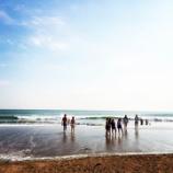 『ブルーフラッグの可能性と由比ガ浜海岸の未来を考える』の画像