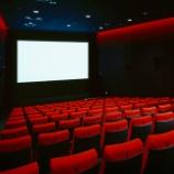 『【悲報】映画死ぬ!1位の「パラサイト」の興行収入が土日合わせて173,100円。全国ですよ…?』の画像