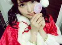 【AKB48】武藤十夢からみんなへクリスマスプレゼント