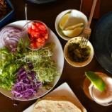 『簡単!手作りトルティーヤとKALDI食材でタコスパーティー』の画像
