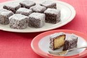 【オーストラリア】ケーキ早食いコンテストで死亡